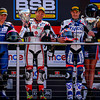 Brands BSB Round 1 Sunday-8688