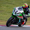 Brands BSB Round 1 Sunday-2551