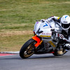 Brands BSB Round 1 Sunday-2750
