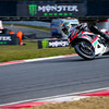 Brands BSB Round 1 Sunday-9178