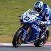Brands BSB Round 1 Sunday-2556