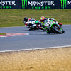 Brands BSB Round 1 Sunday-9216