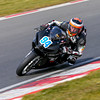 Brands BSB Round 1 Sunday-8916