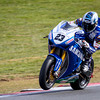 Brands BSB Round 1 Sunday-2452