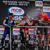 Brands BSB Round 1 Sunday-9516