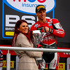 Brands BSB Round 1 Sunday-9483