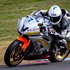 Brands BSB Round 1 Sunday-2753
