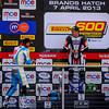 Brands BSB Round 1 Sunday-8407