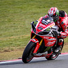 Brands BSB Round 1 Sunday-2489