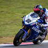 Brands BSB Round 1 Sunday-2440