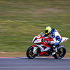 Brands BSB Round 1 Sunday-7991