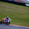 Brands BSB Round 1 Sunday-7880