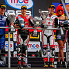 Brands BSB Round 1 Sunday-9562
