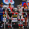 Brands BSB Round 1 Sunday-9544