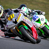 Brands BSB Round 1 Sunday-3232