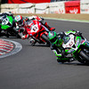 Brands BSB Round 1 Sunday-2918