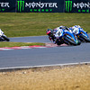 Brands BSB Round 1 Sunday-9211