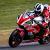 Brands BSB Round 1 Sunday-2733