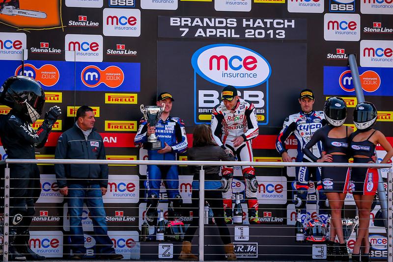 Brands BSB Round 1 Sunday-8662