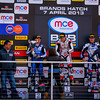 Brands BSB Round 1 Sunday-8662