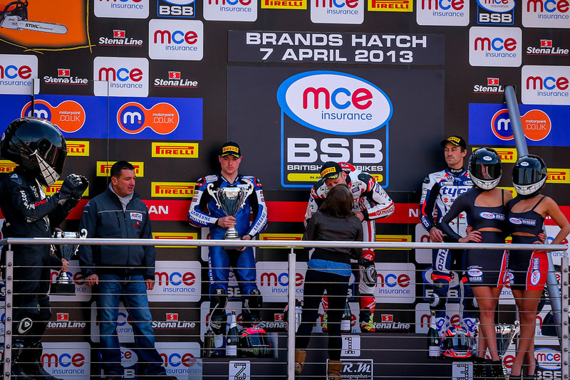 Brands BSB Round 1 Sunday-8665