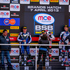 Brands BSB Round 1 Sunday-8665