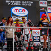 Brands BSB Round 1 Sunday-9536