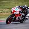 Brands BSB Round 1 Sunday-2786