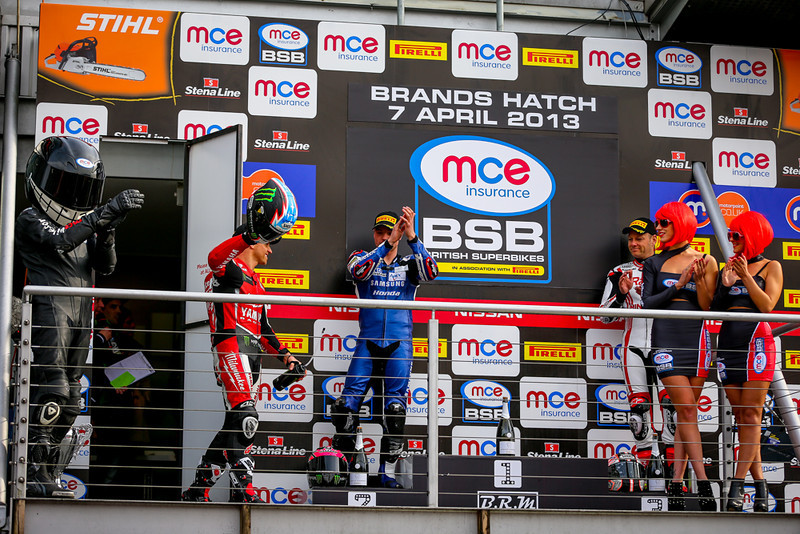 Brands BSB Round 1 Sunday-9455