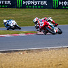 Brands BSB Round 1 Sunday-9231