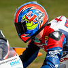 Brands BSB Round 1 Sunday-2719