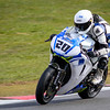 Brands BSB Round 1 Sunday-2464