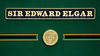 50007 Sir Edward Elgar, Swanwick Junction, 24 June 2007 3.