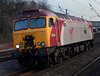 57314 Firefly, Lancaster, Tues 14 February 2006 - 1610