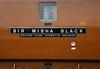 D1015 Sir Misha Black, Gloucester, Thurs 27 January 2005 6