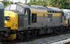 37175, Carnforth, 21 September 2007 - 1411