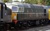 D5310 (26010), Carnforth, 21 September 2007 - 1411