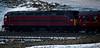 57601, 1Z20, Blea Moor, 7 February 2009 - 1248