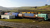 LMS 28361 & 29896, Tebay, Mon 30 January 2012 2.