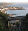 Aberystwyth Cliff Rly, Wed 24 August 2011 4.