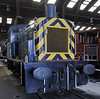 03066, Barrow Hill, Sun 14 October 2012