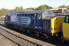 37510, Barrow Hill, Sun 14 October 2012