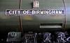 46235 City of Birmingham, Birmingham, Sun 26 June 2011 3.