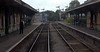 Horsted Keynes looking south, 16 September 2007 2 - 1620
