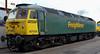 47150, Crewe, 10 September 2005