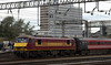 90035, Crewe, 10 September 2005 2 - 1147.