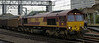 66018, Crewe, 10 September 2005 - 1815