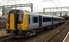 350122, Crewe, 10 September 2005 - 1128.
