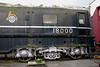 18000, Crewe Railway Age, 14 August 2004 2.
