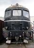 18000, Crewe Railway Age, 14 August 2004 3.